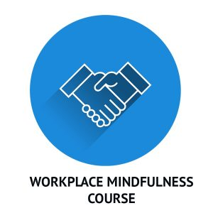 Mindfulness Workplace Training SG | Mindful Breath