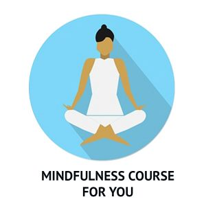 Mindfulness course SG | Mindful Breath