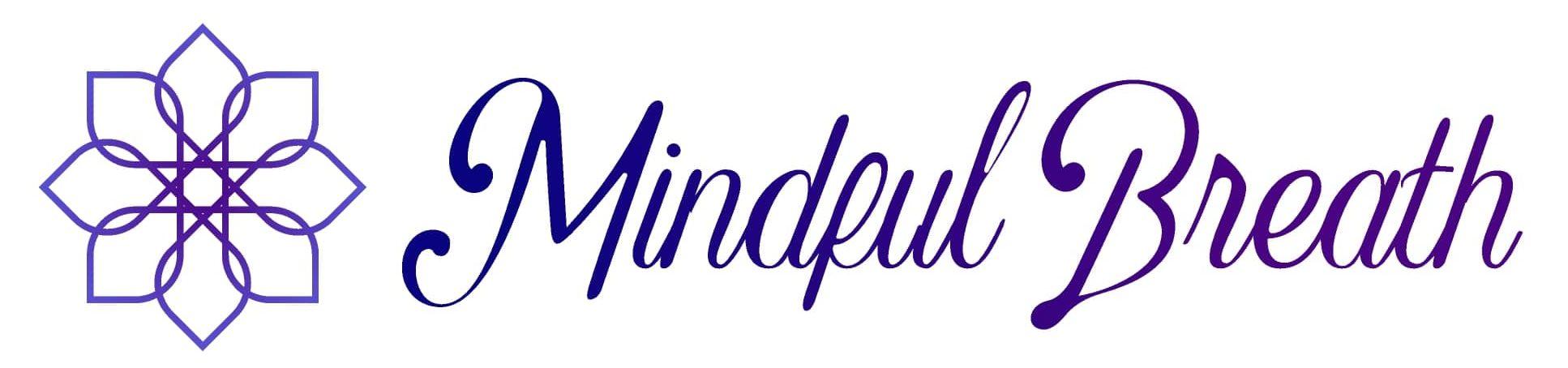 Mindfulness Course Singapore