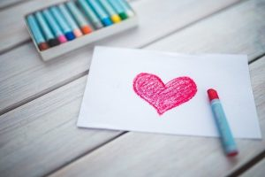 About Love And Its Many Manifestations