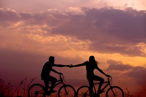 Mindfulness For A Lasting Relationship