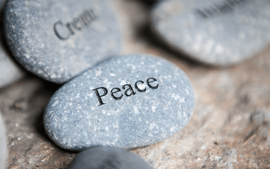 The Effects of Mindfulness and How to Practise
