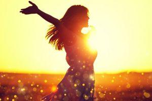 3 Ways to Always Find Joy