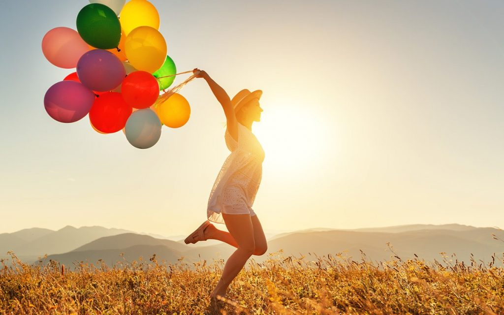 7 Little Daily Doses of Happiness   Mindfulness Course SG