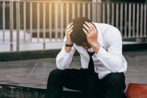 13 Ways to Manage Anxiety Attacks