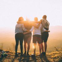 Community | Mindful Breath